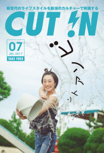 _H1_cutin_1707