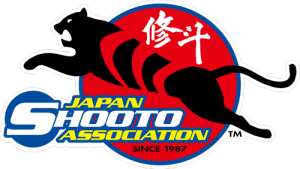 shooto_association_footerlogo